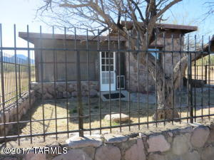 Property for sale at 80 Kenyon Ranch Road, Tumacacori,  AZ 85640