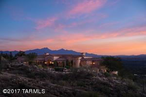 Property for sale at 7406 N Secret Canyon Drive, Tucson,  AZ 85718