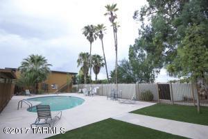 Property for sale at 1525 N Euclid Avenue, Tucson,  AZ 85719