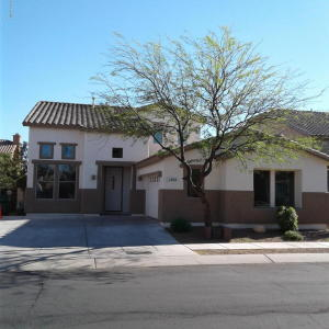 Property for sale at 522 E Camino Agua Bonita, Sahuarita,  AZ 85629