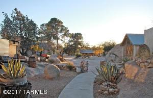 Property for sale at 4190 Dragoon Road, Dragoon,  AZ 85609