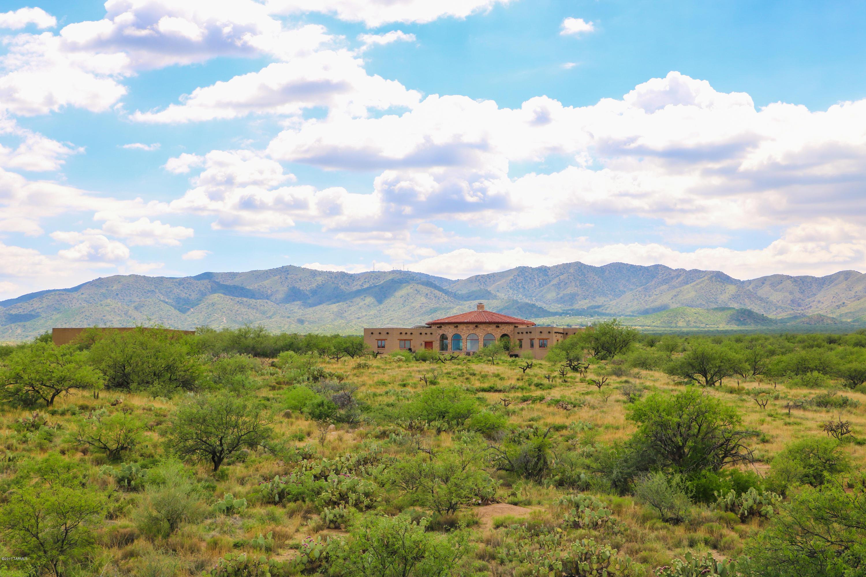 Photo of 7702 W Lost Silver Lane, Sahuarita, AZ 85629