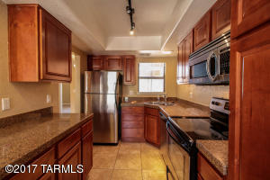 Property for sale at 6651 N Campbell Avenue Unit: 159, Tucson,  AZ 85718