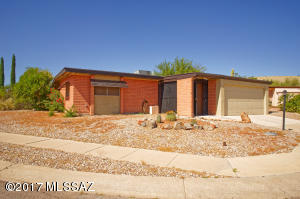 Green Valley Home 2 br/2 ba