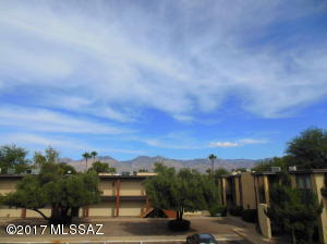 Tucson Home 2 br/1 ba
