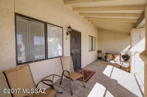 Property for sale at 7664 E 22Nd Street Unit: 87, Tucson,  AZ 85710