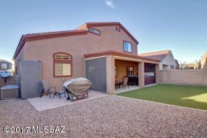 4 br Home in Tucson