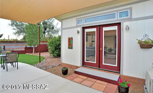 3 br Home in Tucson