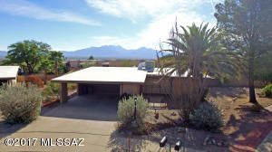 Green Valley Home 3 br/2 ba