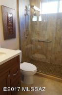 2 br Home in Oro Valley