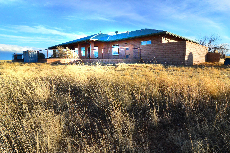 Photo of 170 Elgin Road, Elgin, AZ 85611
