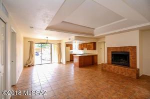 Property for sale at 5051 N Sabino Canyon Road Unit: 1125, Tucson,  AZ 85750