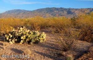 Property for sale at 11680 Grampian Place, Tucson,  AZ 85748