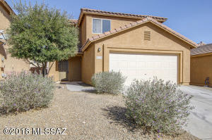 Property for sale at 664 W Flaming Arrow Drive, Green Valley,  AZ 85614