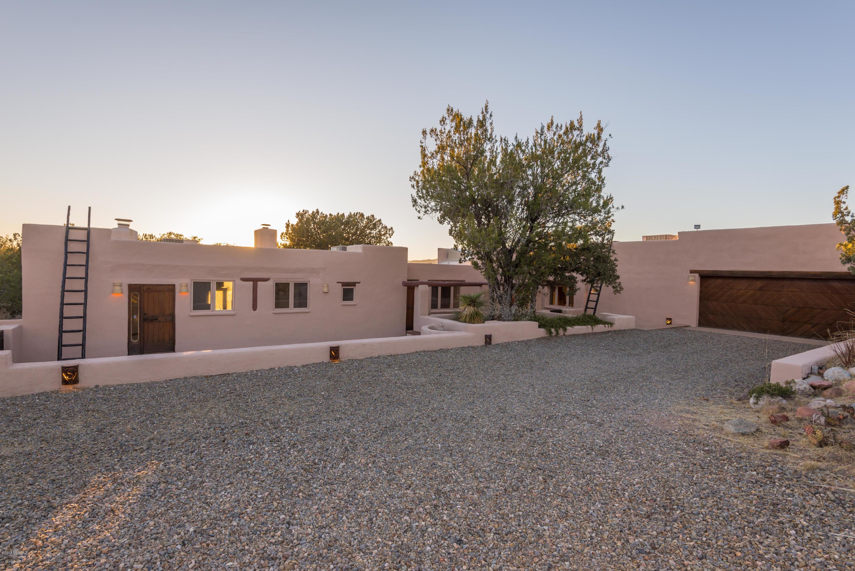 Photo of 38 Windmill Drive, Sonoita, AZ 85637