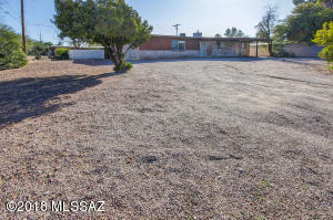 Property for sale at 7062 E Rosewood Street, Tucson,  AZ 85710