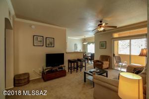 Property for sale at 7050 E Sunrise Drive Unit: 12105, Tucson,  AZ 85750