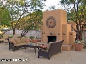 Property for sale at 7050 E Sunrise Drive Unit: 10105, Tucson,  AZ 85750