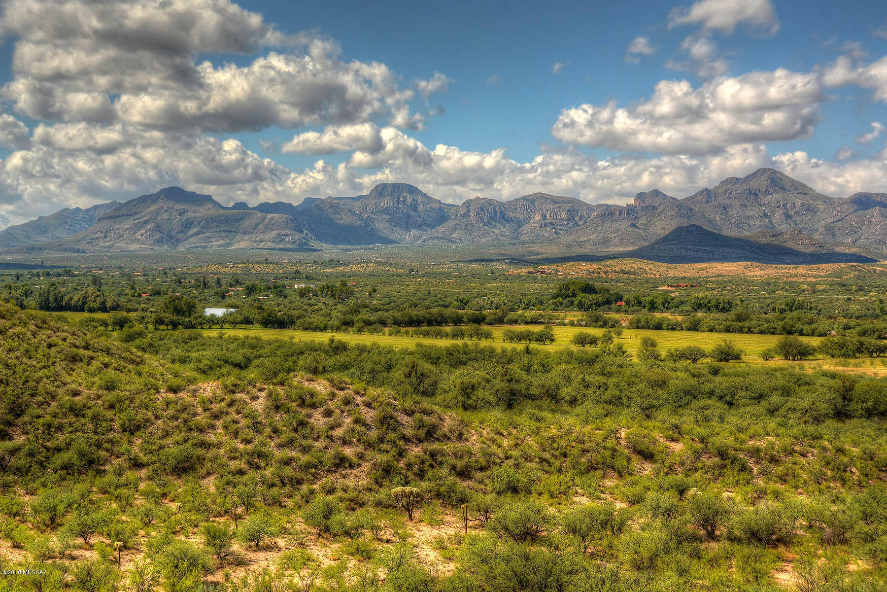 Photo of 44 Chavez Siding Road, Tubac, AZ 85646