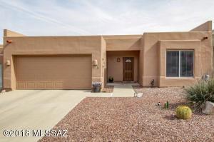 Property for sale at 1124 S Little Buck Loop, Tucson,  AZ 85745