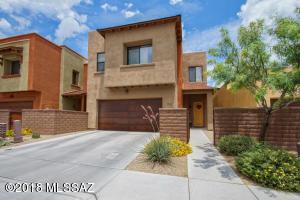 Property for sale at 9537 E Ventaso Circle, Tucson,  AZ 85715