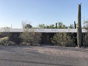 Property for sale at 3040 W Glenn Point Lane, Tucson,  AZ 85745