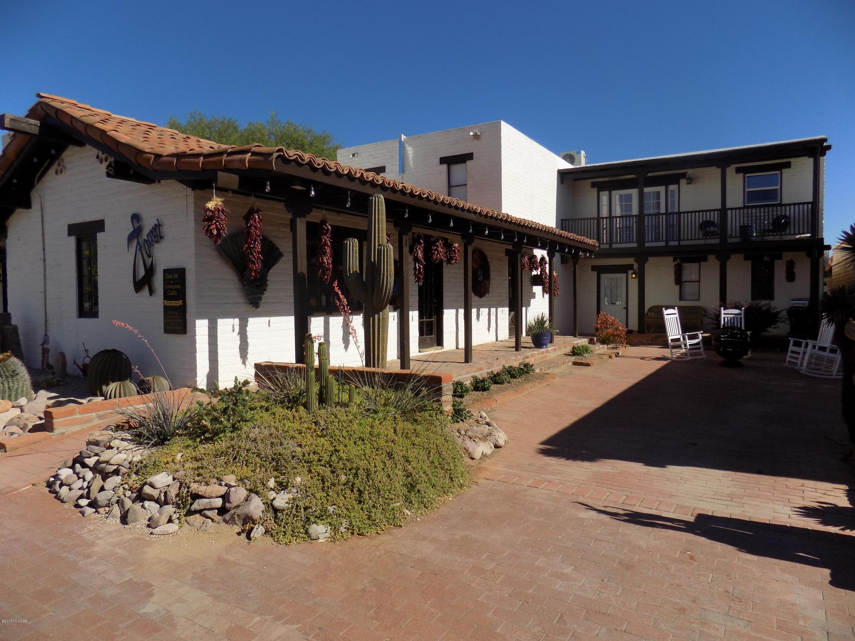 Photo of Tubac, AZ 85646