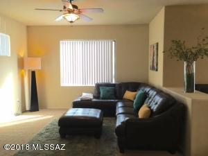 Property for sale at 2550 E River Road Unit: 1104, Tucson,  AZ 85718