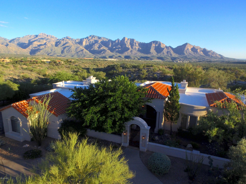 Photo of 13684 N Placita Meseta De Oro, Oro Valley, AZ 85755