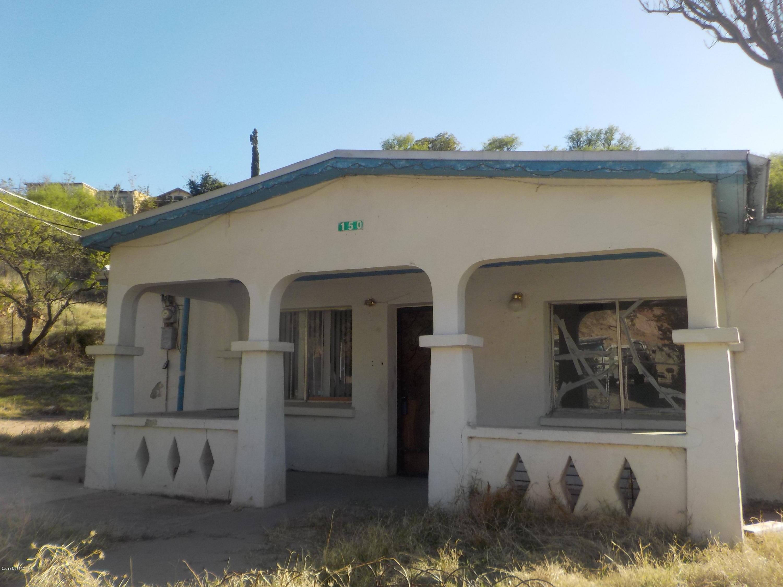 Photo of 150 E Beck Street, Nogales, AZ 85621