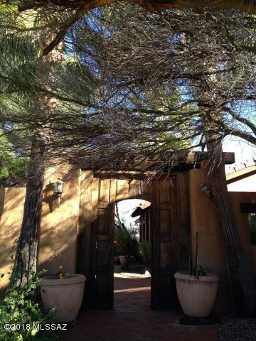 Photo of 3121 N Canon Del Oro Drive, Nogales, AZ 85621