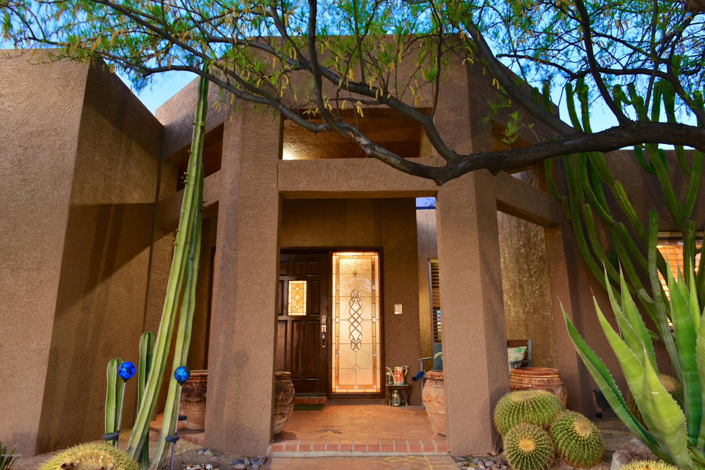 Photo of 5757 E Paseo Cimarron, Tucson, AZ 85750