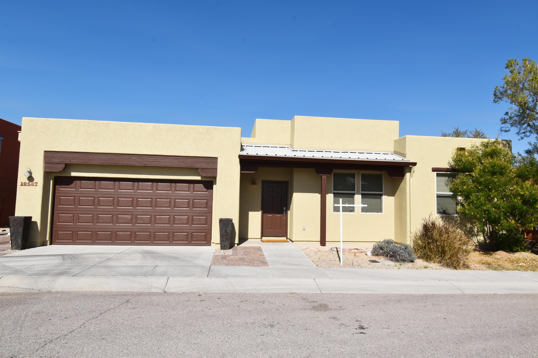 10547 E Marchetti Loop Tucson, AZ 85747