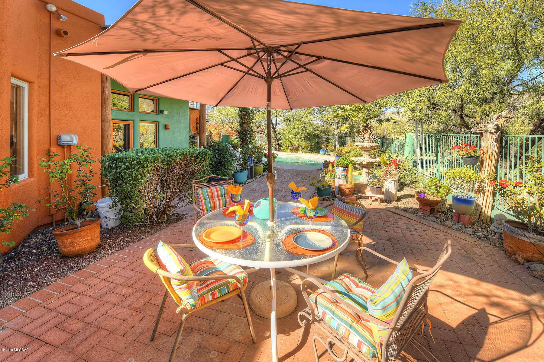 Photo of 12407 E Studio Way, Tucson, AZ 85749