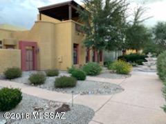 Photo of 105 Post Way, Tubac, AZ 85646