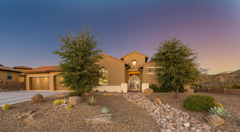 Photo of 36677 S Ventana Place, Saddlebrooke, AZ 85739