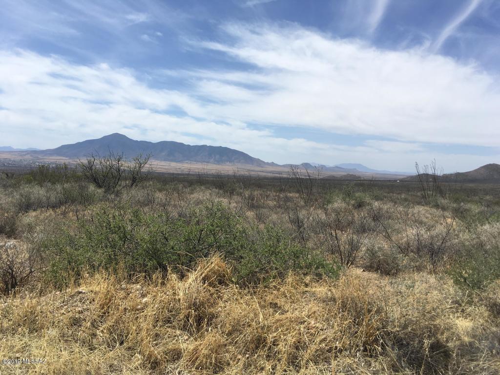 1500 Az-92 Bisbee, AZ 85603