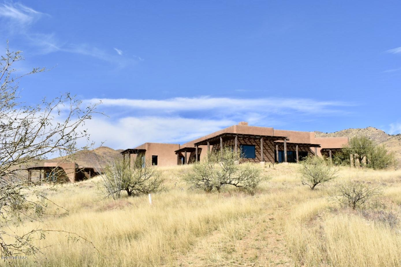 Photo of 61 Cougar Pass, Tubac, AZ 85646
