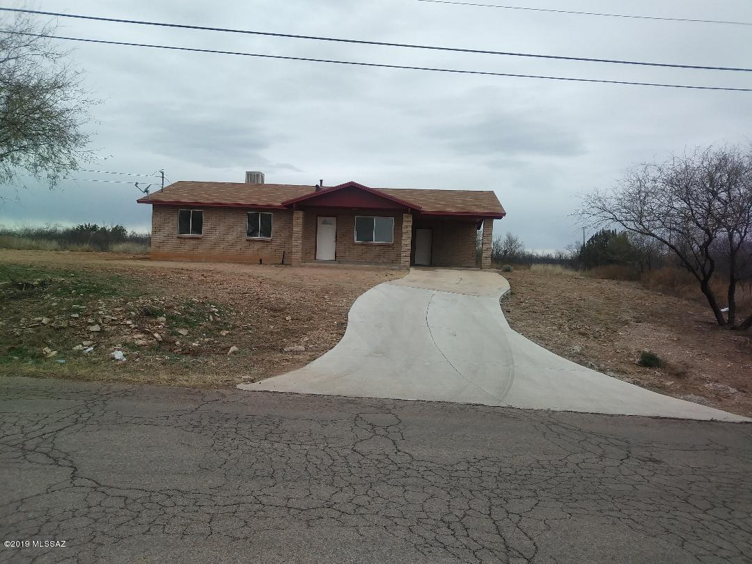 Photo of 140 Camino San Xavier, Rio Rico, AZ 85648