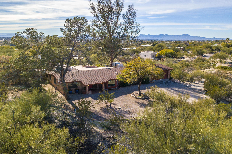 Photo of 4130 N Camino Gacela, Tucson, AZ 85718