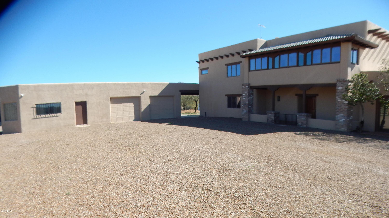 Photo of 14120 N Skyhawk Drive, Tucson, AZ 85755