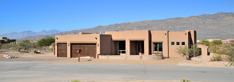 18642 S Houghton Road Vail, AZ 85641