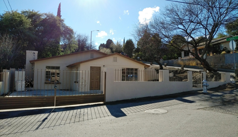 Photo of 759 W Hughes Street, Nogales, AZ 85621