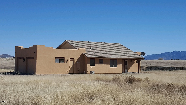 Photo of 263 Lower Elgin Road, Sonoita, AZ 85637