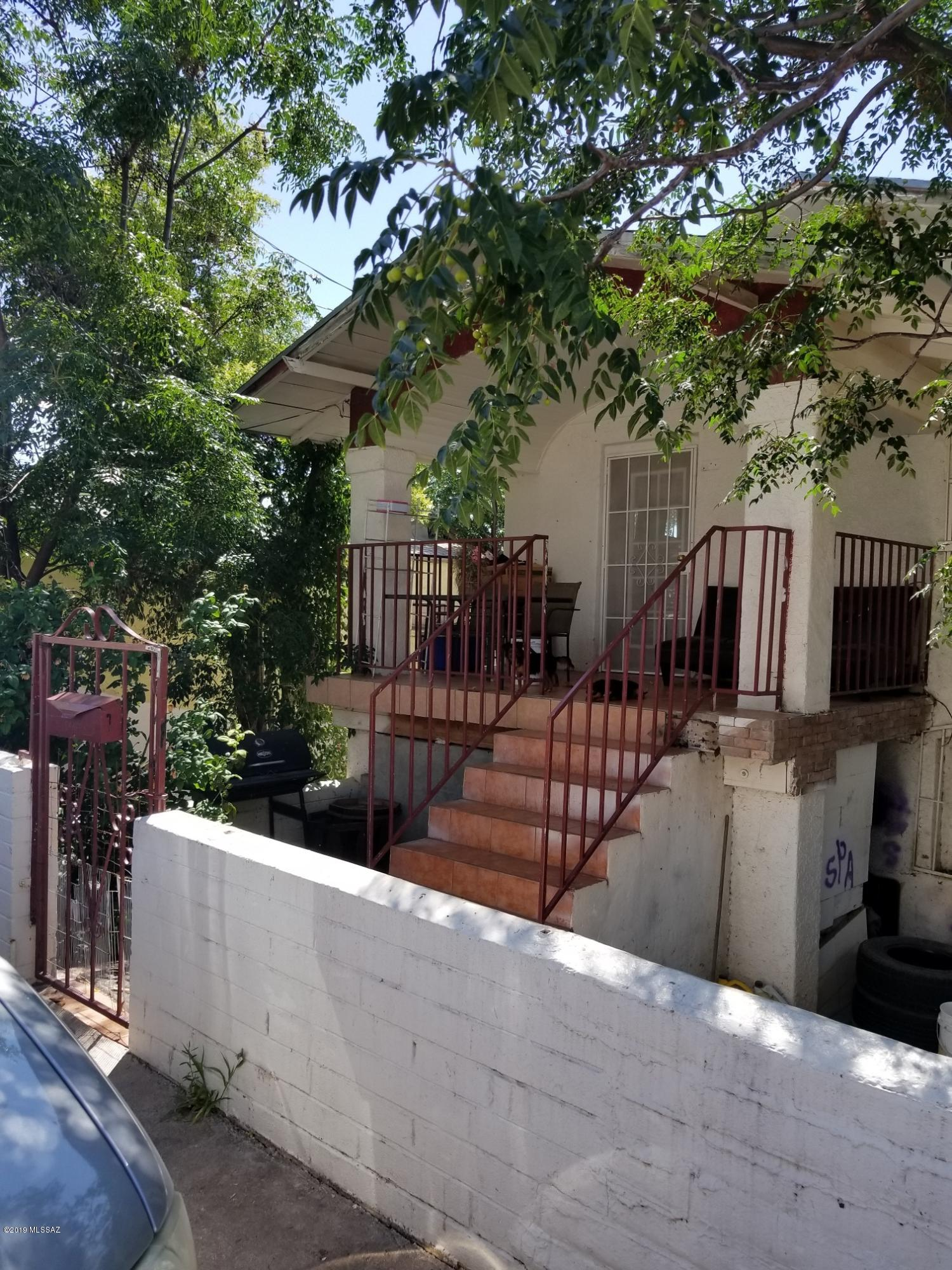 Photo of Nogales, AZ 85621