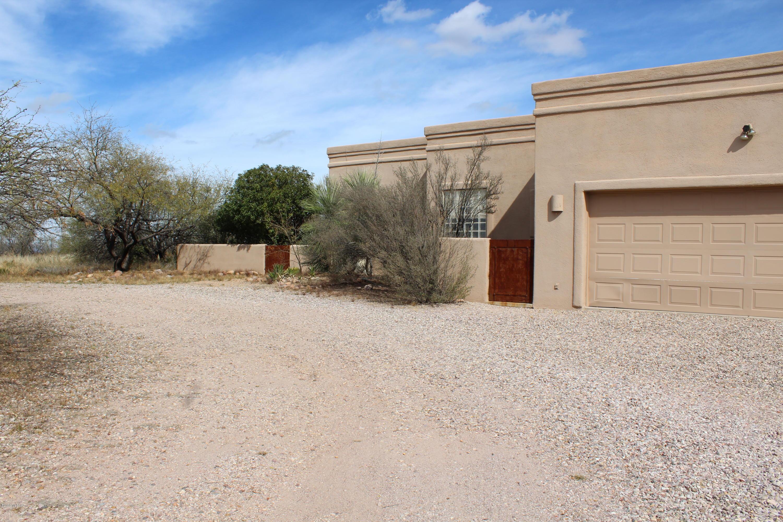 Photo of 2263 Rusty Spur Road, Tubac, AZ 85646