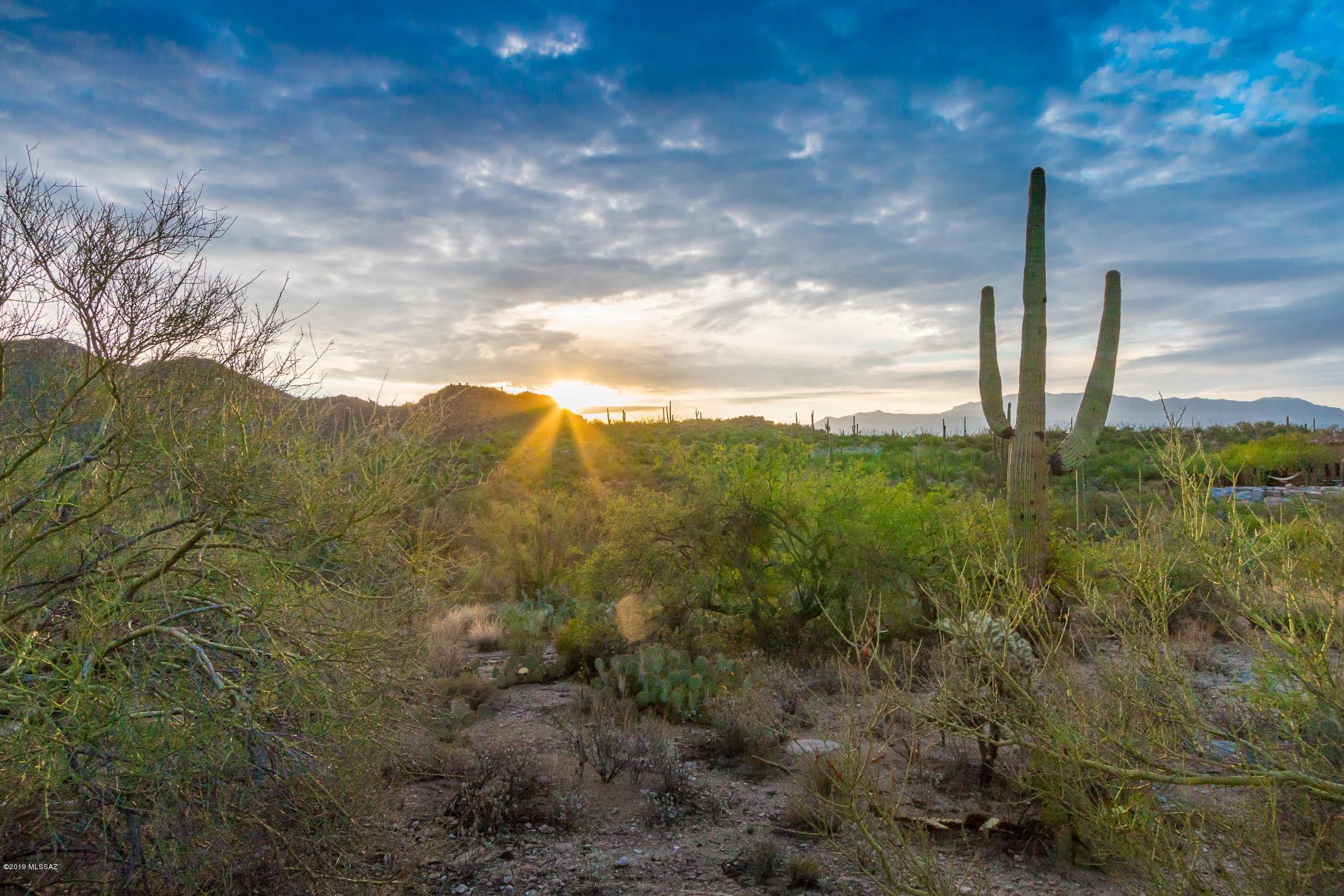 Photo of 14628 N Granite Peak Place, Oro Valley, AZ 85755