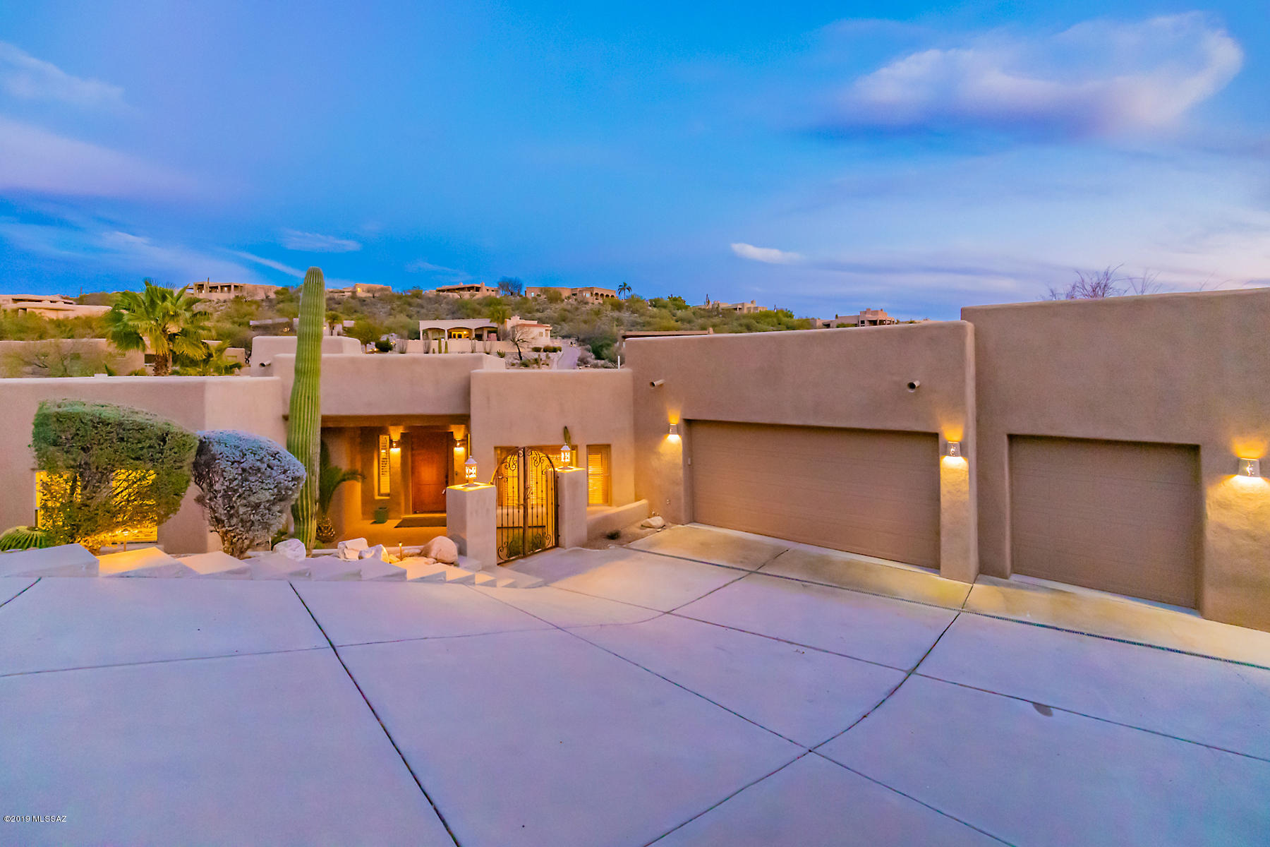 Photo of 6340 N Placita Alta Reposa, Tucson, AZ 85750