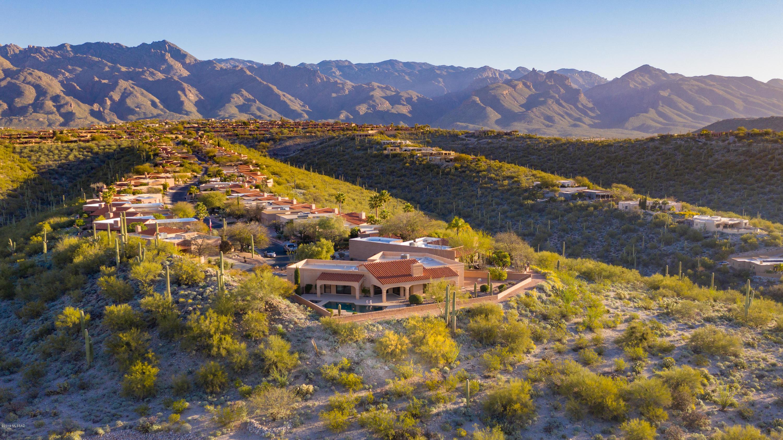 Photo of 4050 N Camino Ferreo, Tucson, AZ 85750