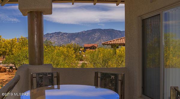 Photo of 655 W Vistoso Highlands Dr., Oro Valley, AZ 85755